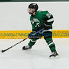 "<font size=""3"" face=""Verdana"" font color=""white"">#25 DERICK BREEZEE</font><br><p> <font size=""2"" face=""Verdana"" font color=""turquoise"">Edina Hornets vs. Hill-Murray Pioneers Junior Varsity Hockey</font><br><font size=""1"" face=""Verdana"" font color=""white"">Order a photo print of any photo by clicking the 'Buy' link above.</font>  <font size = ""1"" font color = ""gray""><br> TIP: Click the photo above to display a larger size</font>"