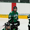 "<font size=""3"" face=""Verdana"" font color=""white"">#16 TYLER NOWAK</font><br><p> <font size=""2"" face=""Verdana"" font color=""turquoise"">Edina Hornets vs. Hill-Murray Pioneers Junior Varsity Hockey</font><br><font size=""1"" face=""Verdana"" font color=""white"">Order a photo print of any photo by clicking the 'Buy' link above.</font>  <font size = ""1"" font color = ""gray""><br> TIP: Click the photo above to display a larger size</font>"