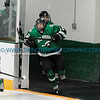 "<font size=""3"" face=""Verdana"" font color=""white"">#12 RICKY ZELLMER</font><br><p> <font size=""2"" face=""Verdana"" font color=""turquoise"">Edina Hornets vs. Hill-Murray Pioneers Junior Varsity Hockey</font><br><font size=""1"" face=""Verdana"" font color=""white"">Order a photo print of any photo by clicking the 'Buy' link above.</font>  <font size = ""1"" font color = ""gray""><br> TIP: Click the photo above to display a larger size</font>"