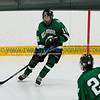 "<font size=""3"" face=""Verdana"" font color=""white"">#18 NOAH ONDRUSIK</font><br><p> <font size=""2"" face=""Verdana"" font color=""turquoise"">Edina Hornets vs. Hill-Murray Pioneers Junior Varsity Hockey</font><br><font size=""1"" face=""Verdana"" font color=""white"">Order a photo print of any photo by clicking the 'Buy' link above.</font>  <font size = ""1"" font color = ""gray""><br> TIP: Click the photo above to display a larger size</font>"