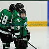 "<font size=""3"" face=""Verdana"" font color=""white"">#28 SEAN RYAN</font><br><p> <font size=""2"" face=""Verdana"" font color=""turquoise"">Edina Hornets vs. Hill-Murray Pioneers Junior Varsity Hockey</font><br><font size=""1"" face=""Verdana"" font color=""white"">Order a photo print of any photo by clicking the 'Buy' link above.</font>  <font size = ""1"" font color = ""gray""><br> TIP: Click the photo above to display a larger size</font>"