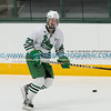 "<font size=""3"" face=""Verdana"" font color=""white"">#23 HENRY ROSE</font><br><p> <font size=""2"" face=""Verdana"" font color=""turquoise"">Edina Hornets vs. Hill-Murray Pioneers Junior Varsity Hockey</font><br><font size=""1"" face=""Verdana"" font color=""white"">Order a photo print of any photo by clicking the 'Buy' link above.</font>  <font size = ""1"" font color = ""gray""><br> TIP: Click the photo above to display a larger size</font>"