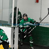 "<font size=""3"" face=""Verdana"" font color=""white"">#10 </font><br><p> <font size=""2"" face=""Verdana"" font color=""turquoise"">Edina Hornets vs. Hill-Murray Pioneers Junior Varsity Hockey</font><br><font size=""1"" face=""Verdana"" font color=""white"">Order a photo print of any photo by clicking the 'Buy' link above.</font>  <font size = ""1"" font color = ""gray""><br> TIP: Click the photo above to display a larger size</font>"