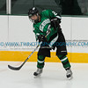 "<font size=""3"" face=""Verdana"" font color=""white"">#24 AUSTIN PETERSON</font><br><p> <font size=""2"" face=""Verdana"" font color=""turquoise"">Edina Hornets vs. Hill-Murray Pioneers Junior Varsity Hockey</font><br><font size=""1"" face=""Verdana"" font color=""white"">Order a photo print of any photo by clicking the 'Buy' link above.</font>  <font size = ""1"" font color = ""gray""><br> TIP: Click the photo above to display a larger size</font>"