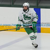 "<font size=""3"" face=""Verdana"" font color=""white"">#19 HUNTER OLSON</font><br><p> <font size=""2"" face=""Verdana"" font color=""turquoise"">Edina Hornets vs. Hill-Murray Pioneers Junior Varsity Hockey</font><br><font size=""1"" face=""Verdana"" font color=""white"">Order a photo print of any photo by clicking the 'Buy' link above.</font>  <font size = ""1"" font color = ""gray""><br> TIP: Click the photo above to display a larger size</font>"