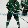 "<font size=""3"" face=""Verdana"" font color=""white"">#14 ZACH MILLS</font><br><p> <font size=""2"" face=""Verdana"" font color=""turquoise"">Edina Hornets vs. Hill-Murray Pioneers Varsity Hockey</font><br><font size=""1"" face=""Verdana"" font color=""white"">Order a photo print of any photo by clicking the 'Buy' link above.</font>  <font size = ""1"" font color = ""gray""><br> TIP: Click the photo above to display a larger size</font>"
