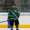 "<font size=""3"" face=""Verdana"" font color=""white"">#22 DAN DOLAN</font><br><p> <font size=""2"" face=""Verdana"" font color=""turquoise"">Edina Hornets vs. Hill-Murray Pioneers Varsity Hockey</font><br><font size=""1"" face=""Verdana"" font color=""white"">Order a photo print of any photo by clicking the 'Buy' link above.</font>  <font size = ""1"" font color = ""gray""><br> TIP: Click the photo above to display a larger size</font>"