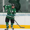 "<font size=""3"" face=""Verdana"" font color=""white"">#18 JACOB OLSON</font><br><p> <font size=""2"" face=""Verdana"" font color=""turquoise"">Edina Hornets vs. Hill-Murray Pioneers Varsity Hockey</font><br><font size=""1"" face=""Verdana"" font color=""white"">Order a photo print of any photo by clicking the 'Buy' link above.</font>  <font size = ""1"" font color = ""gray""><br> TIP: Click the photo above to display a larger size</font>"