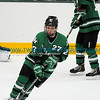 "<font size=""3"" face=""Verdana"" font color=""white"">#27 SAM BECKER</font><br><p> <font size=""2"" face=""Verdana"" font color=""turquoise"">Edina Hornets vs. Hill-Murray Pioneers Varsity Hockey</font><br><font size=""1"" face=""Verdana"" font color=""white"">Order a photo print of any photo by clicking the 'Buy' link above.</font>  <font size = ""1"" font color = ""gray""><br> TIP: Click the photo above to display a larger size</font>"