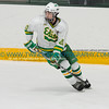 "<font size=""3"" face=""Verdana"" font color=""white"">#21 RYAN HATCH</font><br><p> <font size=""2"" face=""Verdana"" font color=""turquoise"">Edina Hornets vs. Hill-Murray Pioneers Varsity Hockey</font><br><font size=""1"" face=""Verdana"" font color=""white"">Order a photo print of any photo by clicking the 'Buy' link above.</font>  <font size = ""1"" font color = ""gray""><br> TIP: Click the photo above to display a larger size</font>"