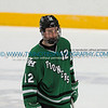 "<font size=""3"" face=""Verdana"" font color=""white"">#12 C.J. CHAPPELLE</font><br><p> <font size=""2"" face=""Verdana"" font color=""turquoise"">Edina Hornets vs. Hill-Murray Pioneers Varsity Hockey</font><br><font size=""1"" face=""Verdana"" font color=""white"">Order a photo print of any photo by clicking the 'Buy' link above.</font>  <font size = ""1"" font color = ""gray""><br> TIP: Click the photo above to display a larger size</font>"