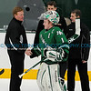 "<font size=""3"" face=""Verdana"" font color=""white"">#1 JOHN DUGAS</font><br><p> <font size=""2"" face=""Verdana"" font color=""turquoise"">Edina Hornets vs. Hill-Murray Pioneers Varsity Hockey</font><br><font size=""1"" face=""Verdana"" font color=""white"">Order a photo print of any photo by clicking the 'Buy' link above.</font>  <font size = ""1"" font color = ""gray""><br> TIP: Click the photo above to display a larger size</font>"