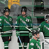 "<font size=""3"" face=""Verdana"" font color=""white"">#28 MITCH SLATTERY<BR>#17 WILLIE BROWN</font><br><p> <font size=""2"" face=""Verdana"" font color=""turquoise"">Edina Hornets vs. Hill-Murray Pioneers Varsity Hockey</font><br><font size=""1"" face=""Verdana"" font color=""white"">Order a photo print of any photo by clicking the 'Buy' link above.</font>  <font size = ""1"" font color = ""gray""><br> TIP: Click the photo above to display a larger size</font>"