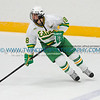 "<font size=""3"" face=""Verdana"" font color=""white"">#18 DAN HINUEBER</font><br><p> <font size=""2"" face=""Verdana"" font color=""turquoise"">Edina Hornets vs. Hill-Murray Pioneers Varsity Hockey</font><br><font size=""1"" face=""Verdana"" font color=""white"">Order a photo print of any photo by clicking the 'Buy' link above.</font>  <font size = ""1"" font color = ""gray""><br> TIP: Click the photo above to display a larger size</font>"