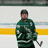 "<font size=""3"" face=""Verdana"" font color=""white"">#9 LOGAN SHARP</font><br><p> <font size=""2"" face=""Verdana"" font color=""turquoise"">Edina Hornets vs. Hill-Murray Pioneers Varsity Hockey</font><br><font size=""1"" face=""Verdana"" font color=""white"">Order a photo print of any photo by clicking the 'Buy' link above.</font>  <font size = ""1"" font color = ""gray""><br> TIP: Click the photo above to display a larger size</font>"