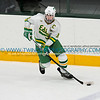 "<font size=""3"" face=""Verdana"" font color=""white"">#16 CONNOR HURLEY</font><br><p> <font size=""2"" face=""Verdana"" font color=""turquoise"">Edina Hornets vs. Hill-Murray Pioneers Varsity Hockey</font><br><font size=""1"" face=""Verdana"" font color=""white"">Order a photo print of any photo by clicking the 'Buy' link above.</font>  <font size = ""1"" font color = ""gray""><br> TIP: Click the photo above to display a larger size</font>"