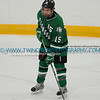 "<font size=""3"" face=""Verdana"" font color=""white"">#15 COLTEN GREEDER</font><br><p> <font size=""2"" face=""Verdana"" font color=""turquoise"">Edina Hornets vs. Hill-Murray Pioneers Varsity Hockey</font><br><font size=""1"" face=""Verdana"" font color=""white"">Order a photo print of any photo by clicking the 'Buy' link above.</font>  <font size = ""1"" font color = ""gray""><br> TIP: Click the photo above to display a larger size</font>"