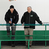 "<font size=""3"" face=""Verdana"" font color=""white"">EDINA HEAD COACH CURT GILES (right)</font><br><p> <font size=""2"" face=""Verdana"" font color=""turquoise"">Edina Hornets vs. Hopkins Royals Junior Varsity Hockey</font><br><font size=""1"" face=""Verdana"" font color=""white"">Order a photo print of any photo by clicking the 'Buy' link above.</font>  <font size = ""1"" font color = ""gray""><br> TIP: Click the photo above to display a larger size</font>"