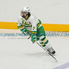 "<font size=""3"" face=""Verdana"" font color=""white"">#7 LUKE PERUNOVICH</font><br><p> <font size=""2"" face=""Verdana"" font color=""turquoise"">Edina Hornets vs. Hopkins Royals Junior Varsity Hockey</font><br><font size=""1"" face=""Verdana"" font color=""white"">Order a photo print of any photo by clicking the 'Buy' link above.</font>  <font size = ""1"" font color = ""gray""><br> TIP: Click the photo above to display a larger size</font>"