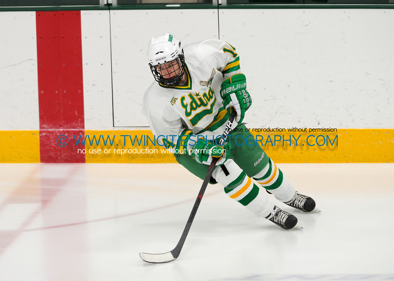 "<font size=""3"" face=""Verdana"" font color=""white"">#14 JACK HULTSTRAND</font><br><p> <font size=""2"" face=""Verdana"" font color=""turquoise"">Edina Hornets vs. Hopkins Royals Junior Varsity Hockey</font><br><font size=""1"" face=""Verdana"" font color=""white"">Order a photo print of any photo by clicking the 'Buy' link above.</font>  <font size = ""1"" font color = ""gray""><br> TIP: Click the photo above to display a larger size</font>"