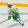 "<font size=""3"" face=""Verdana"" font color=""white"">#16 PARKER MISMASH</font><br><p> <font size=""2"" face=""Verdana"" font color=""turquoise"">Edina Hornets vs. Hopkins Royals Junior Varsity Hockey</font><br><font size=""1"" face=""Verdana"" font color=""white"">Order a photo print of any photo by clicking the 'Buy' link above.</font>  <font size = ""1"" font color = ""gray""><br> TIP: Click the photo above to display a larger size</font>"
