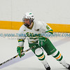 "<font size=""3"" face=""Verdana"" font color=""white"">#6 BLAKE OTTERLEI</font><br><p> <font size=""2"" face=""Verdana"" font color=""turquoise"">Edina Hornets vs. Hopkins Royals Junior Varsity Hockey</font><br><font size=""1"" face=""Verdana"" font color=""white"">Order a photo print of any photo by clicking the 'Buy' link above.</font>  <font size = ""1"" font color = ""gray""><br> TIP: Click the photo above to display a larger size</font>"