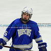 "<font size=""3"" face=""Verdana"" font color=""white"">#5 LUKE NELSON</font><br><p> <font size=""2"" face=""Verdana"" font color=""turquoise"">Edina Hornets vs. Hopkins Royals Junior Varsity Hockey</font><br><font size=""1"" face=""Verdana"" font color=""white"">Order a photo print of any photo by clicking the 'Buy' link above.</font>  <font size = ""1"" font color = ""gray""><br> TIP: Click the photo above to display a larger size</font>"