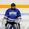 "<font size=""3"" face=""Verdana"" font color=""white"">#1 CONNOR HALL</font><br><p> <font size=""2"" face=""Verdana"" font color=""turquoise"">Edina Hornets vs. Hopkins Royals Junior Varsity Hockey</font><br><font size=""1"" face=""Verdana"" font color=""white"">Order a photo print of any photo by clicking the 'Buy' link above.</font>  <font size = ""1"" font color = ""gray""><br> TIP: Click the photo above to display a larger size</font>"