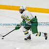 "<font size=""3"" face=""Verdana"" font color=""white"">#14 JACK HULSTRAND</font><br><p> <font size=""2"" face=""Verdana"" font color=""turquoise"">Edina Hornets vs. Hopkins Royals Varsity Hockey</font><br><font size=""1"" face=""Verdana"" font color=""white"">Order a photo print of any photo by clicking the 'Buy' link above.</font>  <font size = ""1"" font color = ""gray""><br> TIP: Click the photo above to display a larger size</font>"