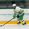 "<font size=""3"" face=""Verdana"" font color=""white"">#14 JACK HULTSTRAND</font><br><p> <font size=""2"" face=""Verdana"" font color=""turquoise"">Edina Hornets vs. Hopkins Royals Varsity Hockey</font><br><font size=""1"" face=""Verdana"" font color=""white"">Order a photo print of any photo by clicking the 'Buy' link above.</font>  <font size = ""1"" font color = ""gray""><br> TIP: Click the photo above to display a larger size</font>"
