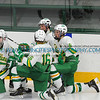 "<font size=""3"" face=""Verdana"" font color=""white"">#16 CONNOR HURLEY<BR>#6 MATT NELSON</font><br><p> <font size=""2"" face=""Verdana"" font color=""turquoise"">Edina Hornets vs. Hopkins Royals Varsity Hockey</font><br><font size=""1"" face=""Verdana"" font color=""white"">Order a photo print of any photo by clicking the 'Buy' link above.</font>  <font size = ""1"" font color = ""gray""><br> TIP: Click the photo above to display a larger size</font>"