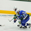 "<font size=""3"" face=""Verdana"" font color=""white"">#19 ANDREW KNAPP</font><br><p> <font size=""2"" face=""Verdana"" font color=""turquoise"">Edina Hornets vs. Hopkins Royals Varsity Hockey</font><br><font size=""1"" face=""Verdana"" font color=""white"">Order a photo print of any photo by clicking the 'Buy' link above.</font>  <font size = ""1"" font color = ""gray""><br> TIP: Click the photo above to display a larger size</font>"