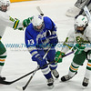"<font size=""3"" face=""Verdana"" font color=""white"">#13 TRACE BOLSTAD<BR>#24 </font><br><p> <font size=""2"" face=""Verdana"" font color=""turquoise"">Edina Hornets vs. Hopkins Royals Varsity Hockey</font><br><font size=""1"" face=""Verdana"" font color=""white"">Order a photo print of any photo by clicking the 'Buy' link above.</font>  <font size = ""1"" font color = ""gray""><br> TIP: Click the photo above to display a larger size</font>"