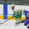 "<font size=""3"" face=""Verdana"" font color=""white"">#14 JACK HULSTRAND<BR>#5 TIM PATTERSON</font><br><p> <font size=""2"" face=""Verdana"" font color=""turquoise"">Edina Hornets vs. Hopkins Royals Varsity Hockey</font><br><font size=""1"" face=""Verdana"" font color=""white"">Order a photo print of any photo by clicking the 'Buy' link above.</font>  <font size = ""1"" font color = ""gray""><br> TIP: Click the photo above to display a larger size</font>"