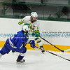 "<font size=""3"" face=""Verdana"" font color=""white"">#13 HENRY BOWLBY</font><br><p> <font size=""2"" face=""Verdana"" font color=""turquoise"">Edina Hornets vs. Hopkins Royals Varsity Hockey</font><br><font size=""1"" face=""Verdana"" font color=""white"">Order a photo print of any photo by clicking the 'Buy' link above.</font>  <font size = ""1"" font color = ""gray""><br> TIP: Click the photo above to display a larger size</font>"