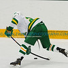 Hockey : 127 galleries with 29251 photos