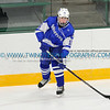 "<font size=""3"" face=""Verdana"" font color=""white"">#15 JOHN SCHULDT</font><br><p> <font size=""2"" face=""Verdana"" font color=""turquoise"">Edina Hornets vs. Minnetonka Skippers Junior Varsity Hockey</font><br><font size=""1"" face=""Verdana"" font color=""white"">Order a photo print of any photo by clicking the 'Buy' link above.</font>  <font size = ""1"" font color = ""gray""><br> TIP: Click the photo above to display a larger size</font>"
