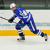 "<font size=""3"" face=""Verdana"" font color=""white"">#14 JACK BURNS</font><br><p> <font size=""2"" face=""Verdana"" font color=""turquoise"">Edina Hornets vs. Minnetonka Skippers Junior Varsity Hockey</font><br><font size=""1"" face=""Verdana"" font color=""white"">Order a photo print of any photo by clicking the 'Buy' link above.</font>  <font size = ""1"" font color = ""gray""><br> TIP: Click the photo above to display a larger size</font>"