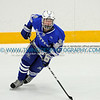 "<font size=""3"" face=""Verdana"" font color=""white"">#13 LUCAS JOHNSON</font><br><p> <font size=""2"" face=""Verdana"" font color=""turquoise"">Edina Hornets vs. Minnetonka Skippers Junior Varsity Hockey</font><br><font size=""1"" face=""Verdana"" font color=""white"">Order a photo print of any photo by clicking the 'Buy' link above.</font>  <font size = ""1"" font color = ""gray""><br> TIP: Click the photo above to display a larger size</font>"