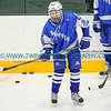 "<font size=""3"" face=""Verdana"" font color=""white"">#36 MAX MEYER</font><br><p> <font size=""2"" face=""Verdana"" font color=""turquoise"">Edina Hornets vs. Minnetonka Skippers Junior Varsity Hockey</font><br><font size=""1"" face=""Verdana"" font color=""white"">Order a photo print of any photo by clicking the 'Buy' link above.</font>  <font size = ""1"" font color = ""gray""><br> TIP: Click the photo above to display a larger size</font>"
