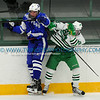 "<font size=""3"" face=""Verdana"" font color=""white"">#8 JACK KUEHN<BR>#21 PATRICK HAUG</font><br><p> <font size=""2"" face=""Verdana"" font color=""turquoise"">Edina Hornets vs. Minnetonka Skippers Junior Varsity Hockey</font><br><font size=""1"" face=""Verdana"" font color=""white"">Order a photo print of any photo by clicking the 'Buy' link above.</font>  <font size = ""1"" font color = ""gray""><br> TIP: Click the photo above to display a larger size</font>"