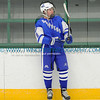"<font size=""3"" face=""Verdana"" font color=""white"">#8 JACK KUEHN</font><br><p> <font size=""2"" face=""Verdana"" font color=""turquoise"">Edina Hornets vs. Minnetonka Skippers Junior Varsity Hockey</font><br><font size=""1"" face=""Verdana"" font color=""white"">Order a photo print of any photo by clicking the 'Buy' link above.</font>  <font size = ""1"" font color = ""gray""><br> TIP: Click the photo above to display a larger size</font>"