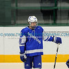 """<font size=""""3"""" face=""""Verdana"""" font color=""""white"""">#39 WALKER CLARK</font><br><p> <font size=""""2"""" face=""""Verdana"""" font color=""""turquoise"""">Edina Hornets vs. Minnetonka Skippers Junior Varsity Hockey</font><br><font size=""""1"""" face=""""Verdana"""" font color=""""white"""">Order a photo print of any photo by clicking the 'Buy' link above.</font>  <font size = """"1"""" font color = """"gray""""><br> TIP: Click the photo above to display a larger size</font>"""