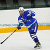 """<font size=""""3"""" face=""""Verdana"""" font color=""""white"""">#29 SPENCER LEWIN</font><br><p> <font size=""""2"""" face=""""Verdana"""" font color=""""turquoise"""">Edina Hornets vs. Minnetonka Skippers Junior Varsity Hockey</font><br><font size=""""1"""" face=""""Verdana"""" font color=""""white"""">Order a photo print of any photo by clicking the 'Buy' link above.</font>  <font size = """"1"""" font color = """"gray""""><br> TIP: Click the photo above to display a larger size</font>"""