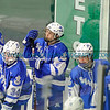 """<font size=""""3"""" face=""""Verdana"""" font color=""""white"""">#4 PIETER VONSTEINBERGS</font><br><p> <font size=""""2"""" face=""""Verdana"""" font color=""""turquoise"""">Edina Hornets vs. Minnetonka Skippers Junior Varsity Hockey</font><br><font size=""""1"""" face=""""Verdana"""" font color=""""white"""">Order a photo print of any photo by clicking the 'Buy' link above.</font>  <font size = """"1"""" font color = """"gray""""><br> TIP: Click the photo above to display a larger size</font>"""