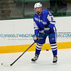 """<font size=""""3"""" face=""""Verdana"""" font color=""""white"""">#8 JACK KUEHN</font><br><p> <font size=""""2"""" face=""""Verdana"""" font color=""""turquoise"""">Edina Hornets vs. Minnetonka Skippers Junior Varsity Hockey</font><br><font size=""""1"""" face=""""Verdana"""" font color=""""white"""">Order a photo print of any photo by clicking the 'Buy' link above.</font>  <font size = """"1"""" font color = """"gray""""><br> TIP: Click the photo above to display a larger size</font>"""