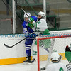 "<font size=""3"" face=""Verdana"" font color=""white"">#25 NICK GREENE</font><br><p> <font size=""2"" face=""Verdana"" font color=""turquoise"">Edina Hornets vs. Minnetonka Skippers Junior Varsity Hockey</font><br><font size=""1"" face=""Verdana"" font color=""white"">Order a photo print of any photo by clicking the 'Buy' link above.</font>  <font size = ""1"" font color = ""gray""><br> TIP: Click the photo above to display a larger size</font>"