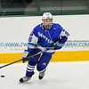 """<font size=""""3"""" face=""""Verdana"""" font color=""""white"""">#36 MAX MEYER</font><br><p> <font size=""""2"""" face=""""Verdana"""" font color=""""turquoise"""">Edina Hornets vs. Minnetonka Skippers Junior Varsity Hockey</font><br><font size=""""1"""" face=""""Verdana"""" font color=""""white"""">Order a photo print of any photo by clicking the 'Buy' link above.</font>  <font size = """"1"""" font color = """"gray""""><br> TIP: Click the photo above to display a larger size</font>"""