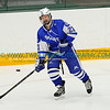 """<font size=""""3"""" face=""""Verdana"""" font color=""""white"""">#23 JACK MENK</font><br><p> <font size=""""2"""" face=""""Verdana"""" font color=""""turquoise"""">Edina Hornets vs. Minnetonka Skippers Junior Varsity Hockey</font><br><font size=""""1"""" face=""""Verdana"""" font color=""""white"""">Order a photo print of any photo by clicking the 'Buy' link above.</font>  <font size = """"1"""" font color = """"gray""""><br> TIP: Click the photo above to display a larger size</font>"""