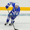 """<font size=""""3"""" face=""""Verdana"""" font color=""""white"""">#13 LUCAS JOHNSON</font><br><p> <font size=""""2"""" face=""""Verdana"""" font color=""""turquoise"""">Edina Hornets vs. Minnetonka Skippers Junior Varsity Hockey</font><br><font size=""""1"""" face=""""Verdana"""" font color=""""white"""">Order a photo print of any photo by clicking the 'Buy' link above.</font>  <font size = """"1"""" font color = """"gray""""><br> TIP: Click the photo above to display a larger size</font>"""